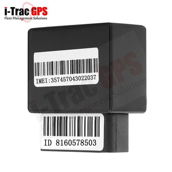 Ascend Group Co , Limited-i-Trac,Ascend,Tracker,GPS Tracking